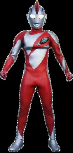 Data Ultraman Nice.png
