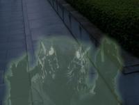 Fishmen-Ultraman-Gaia-February-2020-06