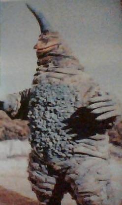 Lanosaurus.png