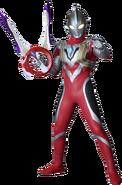 TriggerPowerTypeCircleArms