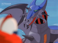 Dragodos-Ultraman-Jonias-November-2019-02