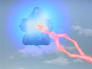 Garaon Spin Ultimate
