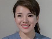 Maya Takashina.png