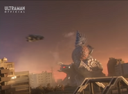 Mega-Flash-Ultraman-Nexus-March-2020-19