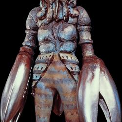 Alien Baltan