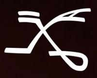 XUltraSign