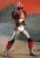 Andro Mars