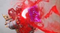 Image Ultra's ardss