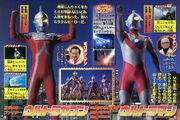 Scan Ultraman dan Ultra Seven.jpg