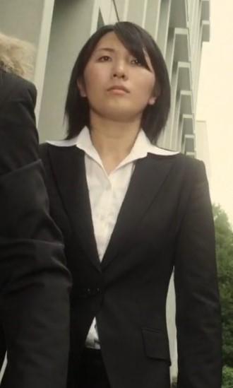 Hitomi Adachi