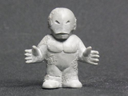 Alien Spell eraser