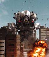 Imperializer 6