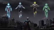 Neo Fusion Rise1