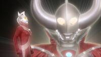 Ultraman-Taro-Ultra-Father