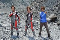 Ultraman Saga-006vgyi