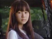 Young Ryo Yumimura