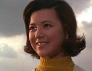 Aki Sakata III