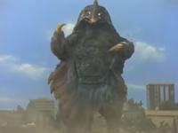 Bemstar-Ultraman-Jack-March-2020-01