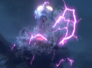 Bogar Electric Tail