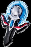 Orb Ring NEO Mode Hero
