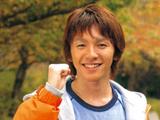 Ren Senjyu