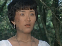 Ryoko's first appearance