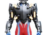 Tector Gear