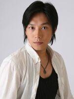 Yoshioka Takeshi