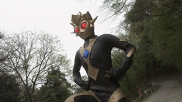 Alien Valky Ginga I.png