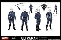 USPUniform