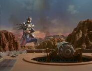 Zeluganoid-Ultraman-Dyna-February-2021-13