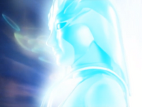 Zogu-Ultraman-Gaia-February-2020-04