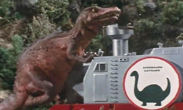 Allosaurus.jpg