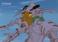 Dostony-2-Ultraman-Jonias-March-2020-01