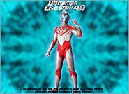 ULS4D promo11