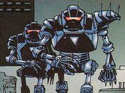 UMA-Security-Robots-Ultraman-Great-February-2021-02.jpg