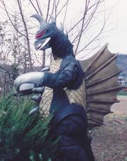 1993 Gigan.png