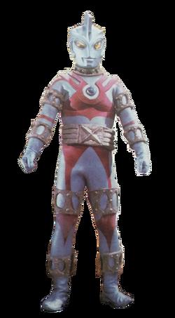Ace Robot.png