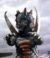 Alien-Karly-Big2