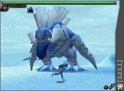 Ice Birdon.jpg