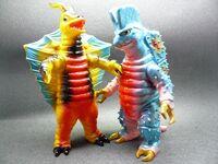 King-Maimai-toy2