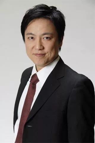 Kohei Shiotsuka