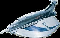 Ultra Hawk No.03