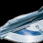 Ultra Hawk No.03.png