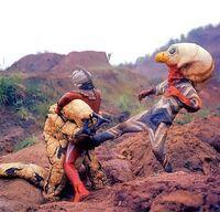 Alien-Guts-Eleking