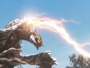 Bogarmons Electric Bolt