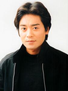 Ginnojo Yamazaki.jpg