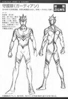 Story0 Acura Profile2