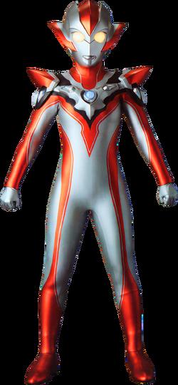 UltrawomanGrigioRender.png