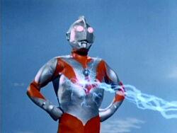 Baja Ultraman.jpg